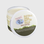 CJ's BUTTer® 325ml Tub: Unscented